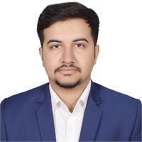 Shahzeb Hassan's profile image