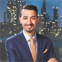 Omar Abu-Snaineh's profile image