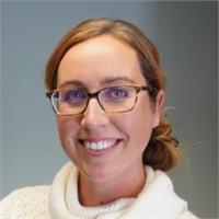 Lauren Grim's profile image