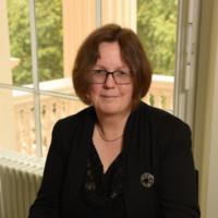 Joan Cordiner's profile image