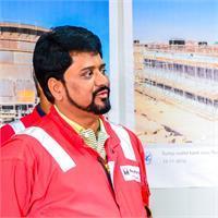 Tata Suryaprakash's profile image