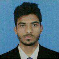Ejaz Sunasara's profile image