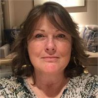Louisa Nara's profile image